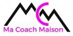 MCM MA COACH MAISON