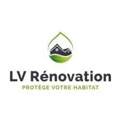 LV RÉNOVATION