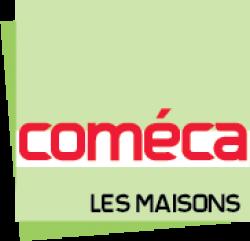 MAISONS COMECA
